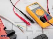 Строительные работы,  Строительные работы, проекты Измерительные и рассчетные работы, Фото