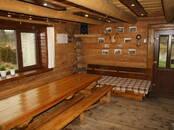 Tūrisms Atpūtas mājas, cena 55 €/dienā, Foto