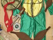 Детская одежда, обувь,  Одежда Костюмы, цена 15 €, Фото