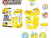 Rotaļas, šūpoles Rotaļlietas zēniem, cena 18.50 €, Foto