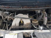 Запчасти и аксессуары,  Chrysler Voyager, цена 352 €, Фото