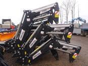 Lauksaimniecības tehnika,  Citas lauksamniecības iekārtas un tehnika Citas iekārtas, cena 2 750 €, Foto