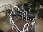 Lopkopība Aprīkojums cūku fermām, cena 100 €, Foto