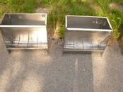 Животноводство Оборудование для  свиных ферм, цена 30 €, Фото
