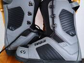 Sports, aktīvā atpūta,  Snowboard Snovborda zābaki, cena 115 €, Foto