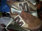 Детская одежда, обувь,  Обувь Спортивная обувь, цена 33 €, Фото