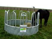 Animal husbandry Equipment for pastures, price 420 €, Photo