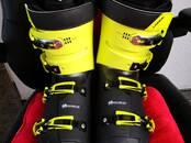 Спорт, активный отдых,  Горные лыжи Ботинки, цена 210 €, Фото