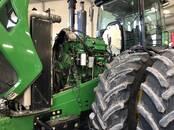 Lauksaimniecības tehnika,  Traktori Traktori riteņu, cena 30 €, Foto