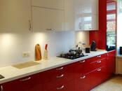Furniture, interior Kitchens, kitchen sets, Photo