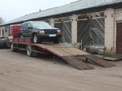 Agricultural machinery,  Tractors Tractors wheeled, price 25 €, Photo