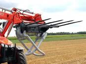 Сельхозтехника,  Кормозаготовительная техника Кормораздатчики, цена 900 €, Фото