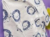 Детская одежда, обувь,  Одежда Бодики, распашонки, ползунки, цена 5.40 €, Фото