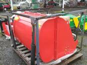 Agricultural machinery,  Forage equipment Manufacturer of mulch, price 1 998 €, Photo