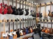 Mūzika,  Mūzikas instrumenti El. ģitāras, cena 179 €, Foto