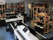 Музыка,  Музыкальные инструменты Синтезаторы, цена 129 €, Фото