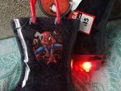 Детская одежда, обувь,  Обувь Сапоги, цена 12 €, Фото