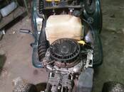 Repair and spare parts Cars' electricy, repair and regulation, price 10 €, Photo