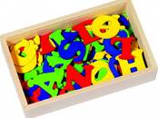 Игрушки, качели Развивающие игрушки, цена 16.95 €, Фото