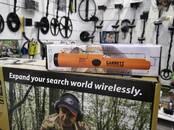 Hobiji, vaļasprieki Metāldetektori un apslēptas mantas meklēšana, cena 889 €, Foto