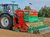 Lauksaimniecības tehnika,  Sējtehnika Sējumu kompleksi, cena 14 100 €, Foto