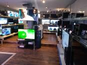 Televisions set LED TVs, price 386 €, Photo