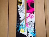 Sports, aktīvā atpūta,  Kalnu slēpošana Slēpes, cena 280 €, Foto