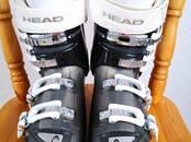 Спорт, активный отдых,  Горные лыжи Ботинки, цена 115 €, Фото