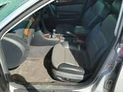 Запчасти и аксессуары,  Audi Allroad, Фото