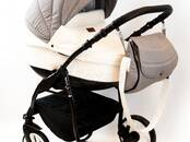 For children Carriages, price 340 €, Photo