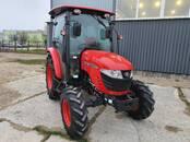 Lauksaimniecības tehnika,  Traktori Traktori riteņu, cena 25 000 €, Foto