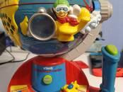 Rotaļas, šūpoles Attīstošas rotaļas, cena 25 €, Foto
