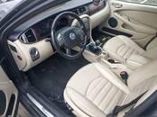 Rezerves daļas,  Jaguar X-Type, Foto