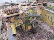 Buldozers, cena 300 €, Foto