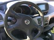 Запчасти и аксессуары,  Nissan Almera Tino, Фото