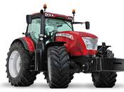 Agricultural machinery,  Tractors Tractors wheeled, price 119 306 €, Photo