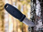 Охота, рыбалка Ножи, цена 28 €, Фото