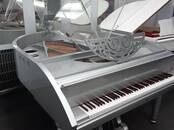 Музыка,  Музыкальные инструменты Клавишные, цена 15 500 €, Фото