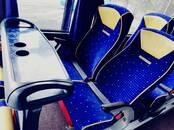 Kravu un pasažieru pārvadājumi,  Pasažieru pārvadājumi Autobusi, cena 30 €, Foto