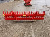 Agricultural machinery Lifting equipment, price 800 €, Photo