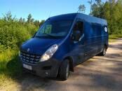 Перевозка грузов и людей Международные перевозки TIR, цена 0.70 €, Фото