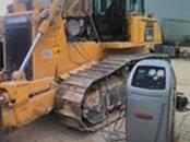 Ремонт и запчасти Кондиционеры, заправка и ремонт, цена 45 €, Фото