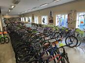 Велосипеды, самокаты Классические, цена 486 €, Фото