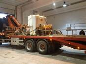 Agricultural machinery,  Sowing equipment Grain drills, price 100 €, Photo