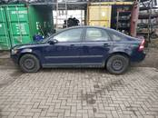 Spare parts and accessories,  Volvo S40, Photo