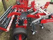 Lauksaimniecības tehnika,  Augsnes apstrādes tehnika Lobītāji, cena 10 800 €, Foto
