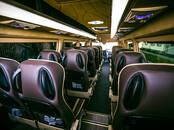 Transporta noma Autobusi, cena 25 €, Foto