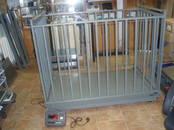Животноводство Оборудование для  свиных ферм, цена 683 €, Фото