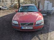 Spare parts and accessories,  Volvo S80, Photo
