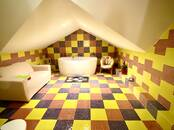Tourism Rest houses, price 150 €/day, Photo
